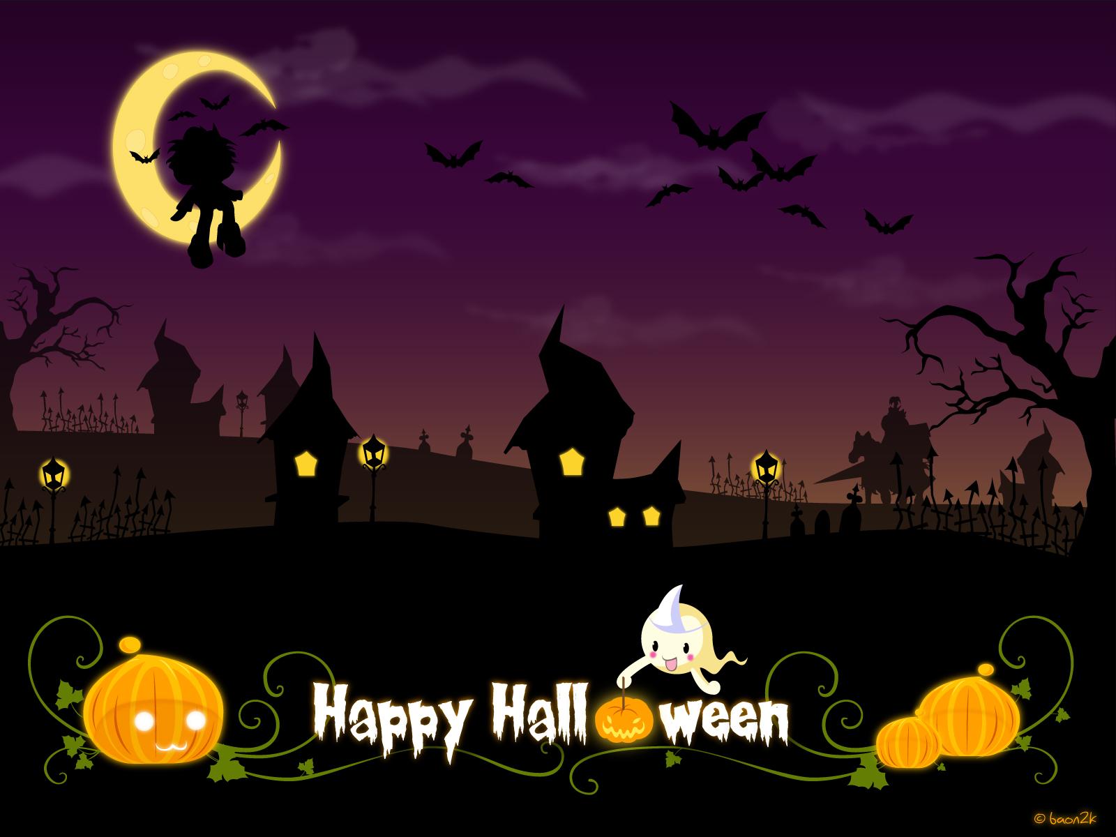 Cajon de Sastre – Especial Halloween