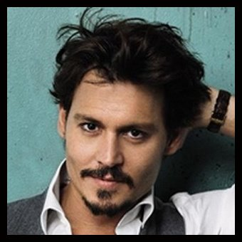 https://nativaperiodico.files.wordpress.com/2011/10/johnnydepp3.jpg?w=300