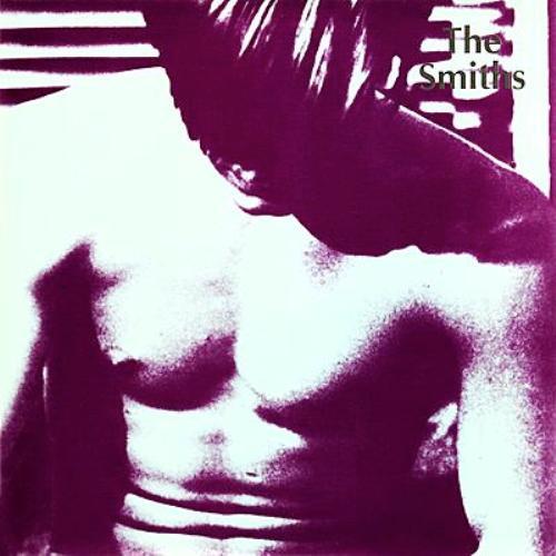 Las 100 mejores portadas segun la revista Rolling Stones