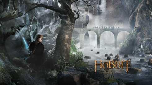 Hobbit120717