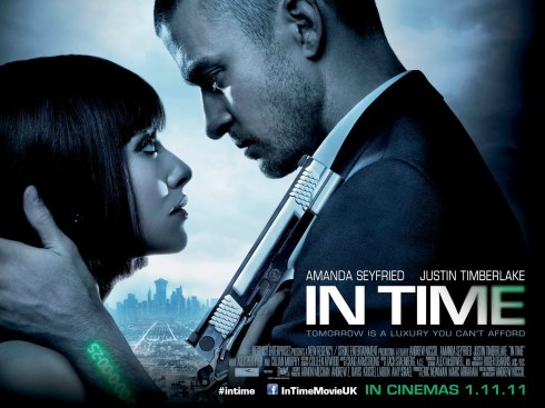 intime (1)