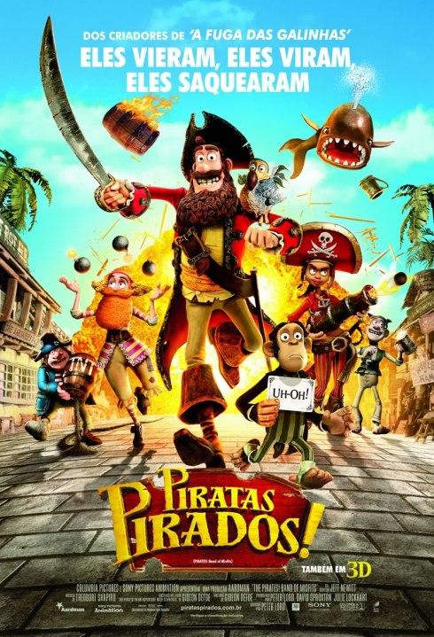 piratas-pirados