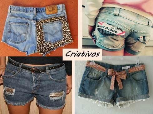 Short.Jeans.Customização.Dica.BlogdaLullu.4