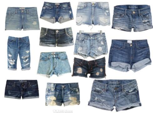 short-jeans0